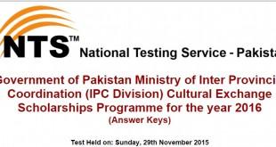 IPC Division