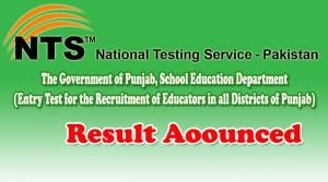Result for BPS 9 BPS 14 BPS 16