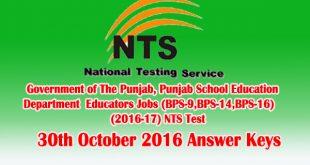 nts-test-30-oct-2016-answer-keys-copy