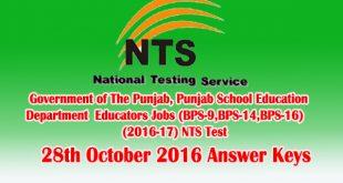 nts-test-28th-oct-2016-answer-keys-copy