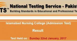 Admission Test 2017-02-02-13-38-21