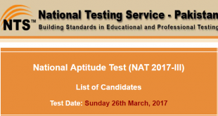 nts nat Roll no Slip 26th March 2017-03-20-16-29-04