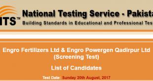 Engro Powergen Qadirpur-2017-08-12-17-14-23