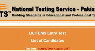 Entry Test ntsonline -2017-08-12-16-48-03